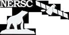 NERSC logo